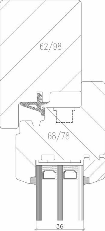 Fenêtre-bois-triple-vitrage-Meko-5-03