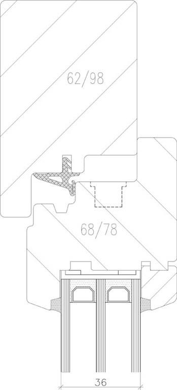 Fenêtre-bois-triple-vitrage-Meko-5