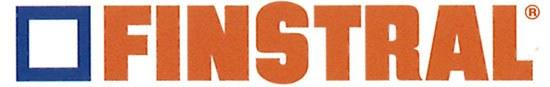 FINSTRAL-PVC-LOGO