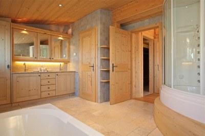 meuble bain menuiserie cuisines michellod sa. Black Bedroom Furniture Sets. Home Design Ideas
